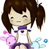 darthrabbit1526's avatar