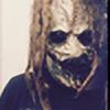 DarthReavous's avatar