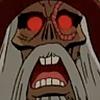 DarthRedbeard's avatar