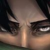 darthrevanIV's avatar