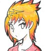 DarthRevanSWTOR's avatar