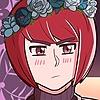 DarthS4nchez's avatar