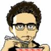 darthsadler's avatar
