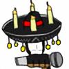 DarthSami's avatar
