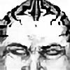 DarthSammo's avatar