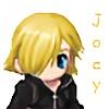 DarthShadowJK's avatar
