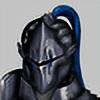 DarthShepard's avatar