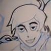 DarthShinobiArtist's avatar