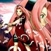 darthsion5050's avatar