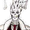 DarthSkaron's avatar