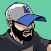 DarthSkooba's avatar