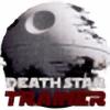 DarthSmut's avatar