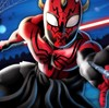 DarthSpiderMaul's avatar