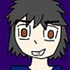 DARTHSPRINGTRAP's avatar