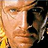 darthstrider's avatar