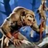 darthsylver's avatar