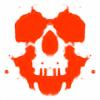 Darthtallgeese's avatar