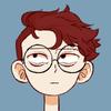 darthtenrec's avatar