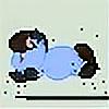 darththekid's avatar