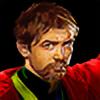 DarthThingol's avatar
