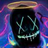 Darthu's avatar
