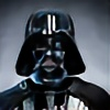 darthvader6610's avatar