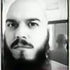 DarthVader84BR's avatar