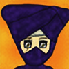 DarthVaderXSnips's avatar