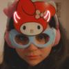 DarthVaihdor's avatar