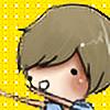 darthvegan's avatar