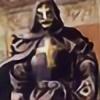 Darthvegeta800's avatar