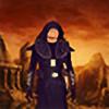 DarthVigorous's avatar