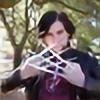 DarthVilmur's avatar