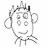 darthvindi's avatar