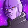 DarthWalker777's avatar