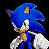 Darthwilliusx's avatar