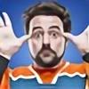Darthwillow2123's avatar
