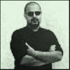DarthWound's avatar