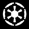 DarthX4's avatar