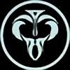 DarthxRevan's avatar