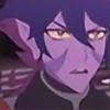 DarthYorak's avatar