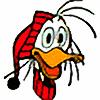 DarthZissou's avatar