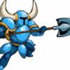 darticianutopia's avatar
