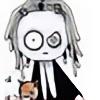 Dartiv's avatar
