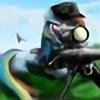 Dartmaul15's avatar
