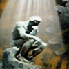 dartmoth's avatar