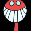 Dartmouthmedia's avatar