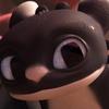 DartNightLight's avatar
