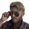 DArtO-O's avatar