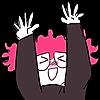 Dartoons's avatar